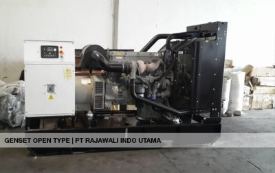 genset-open-type-murah-6