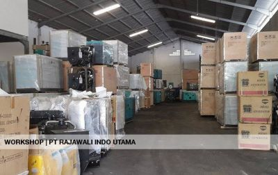 workshop-genset-pt-rajawali-indo-utama-10