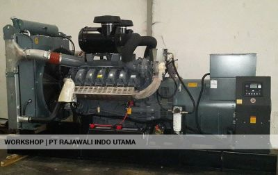 workshop-genset-pt-rajawali-indo-utama-2