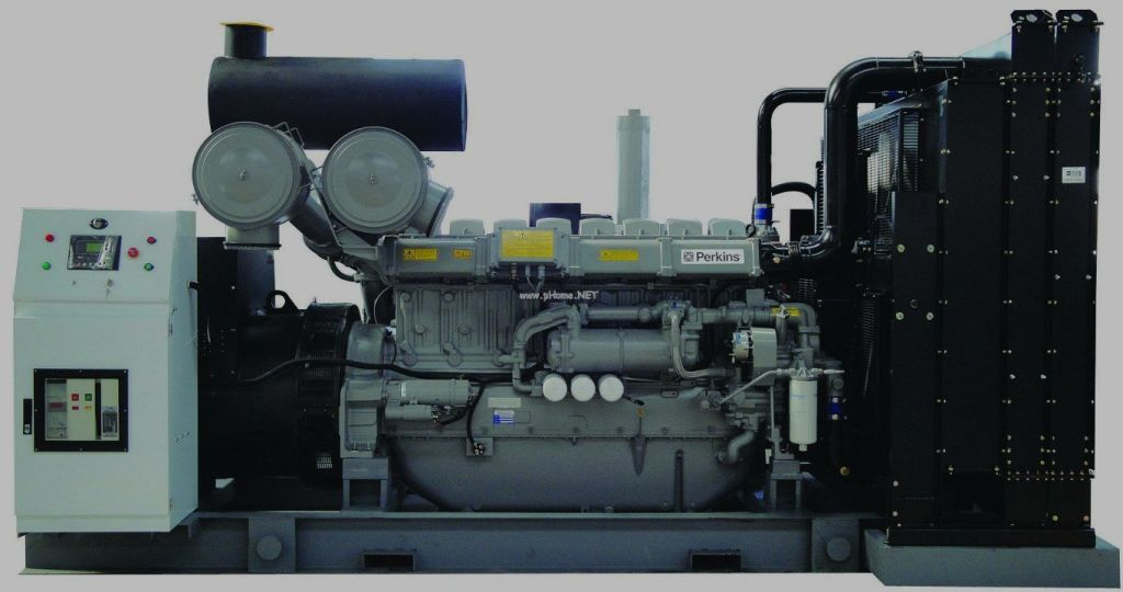 home-bg-genset-perkins