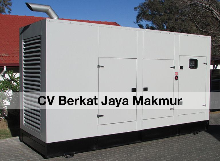 genset-volvo-penta-murah-product-2