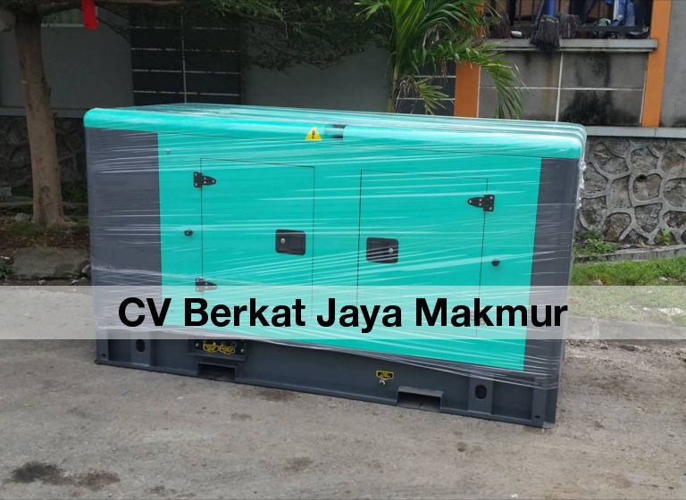 genset-cummins-murah-product