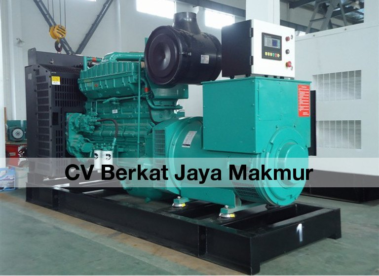 genset-yanmar-murah-open-type-product