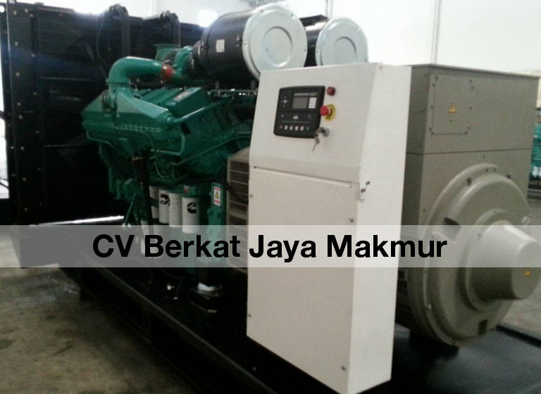 genset-cummins-murah-open-type-product