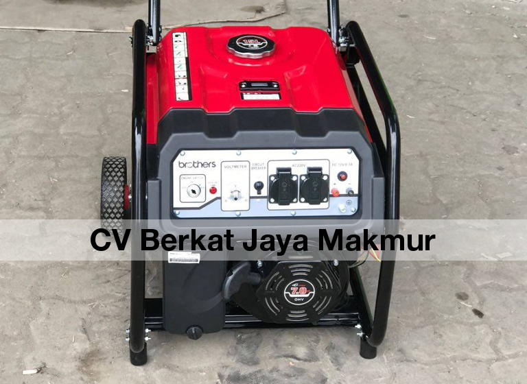 genset-brothers-murah-product