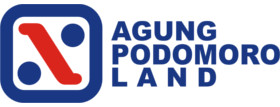 portfolio-agung-podomoro-land