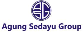 portfolio-agung-sedayu-group
