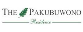 portfolio-pakubuwono-residence