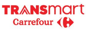portfolio-transmart-carrefour