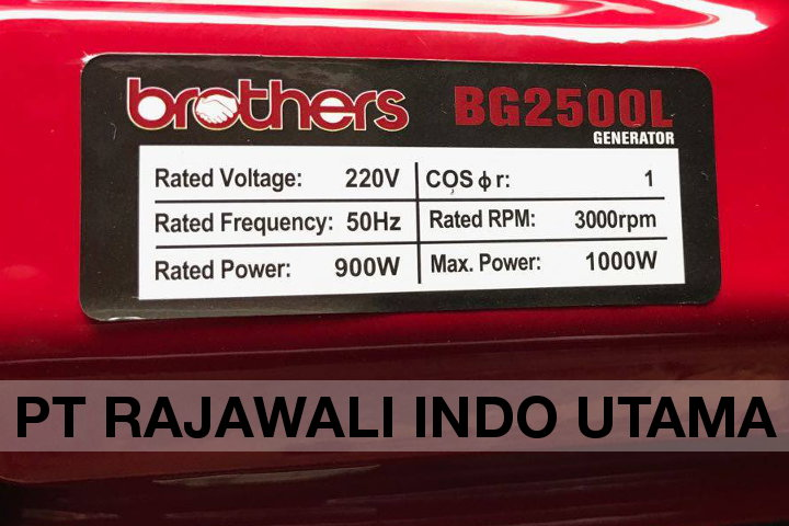 genset-brother-murah-bg2500l-900w