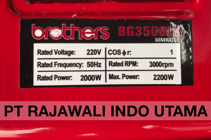 genset-brother-murah-bg3500lx-2000w
