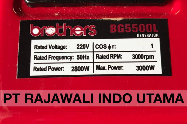 genset-brother-murah-bg5500l-2800w