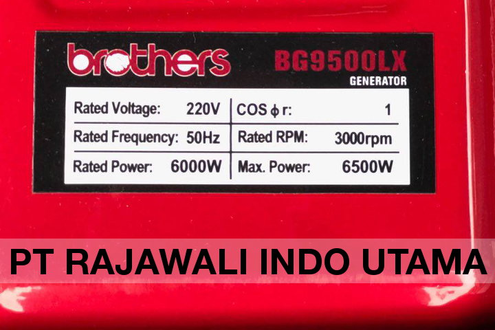 genset-brother-murah-bg9500lx-6000w
