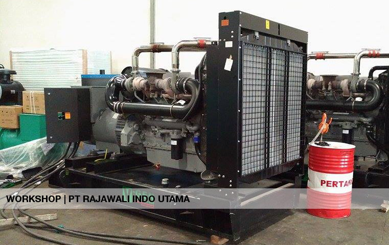 workshop-genset-pt-rajawali-indo-utama-5