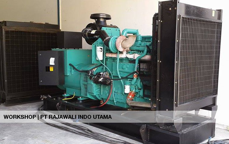 workshop-genset-pt-rajawali-indo-utama-3