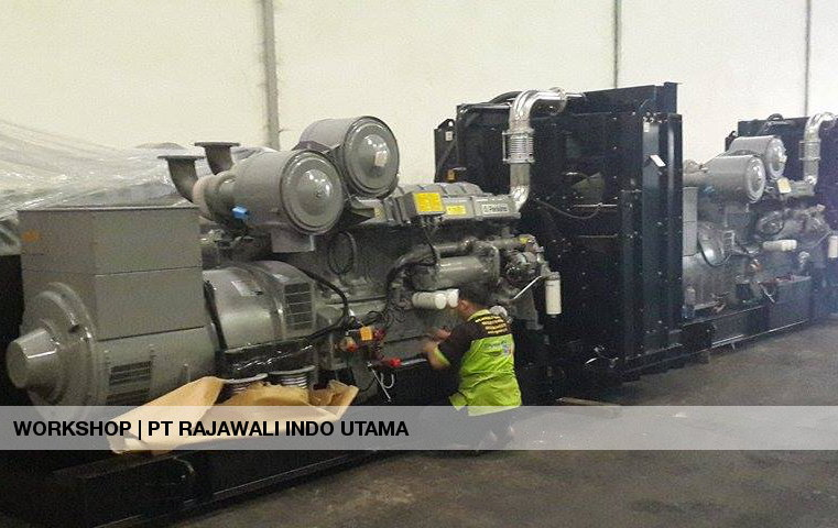 workshop-genset-pt-rajawali-indo-utama-7