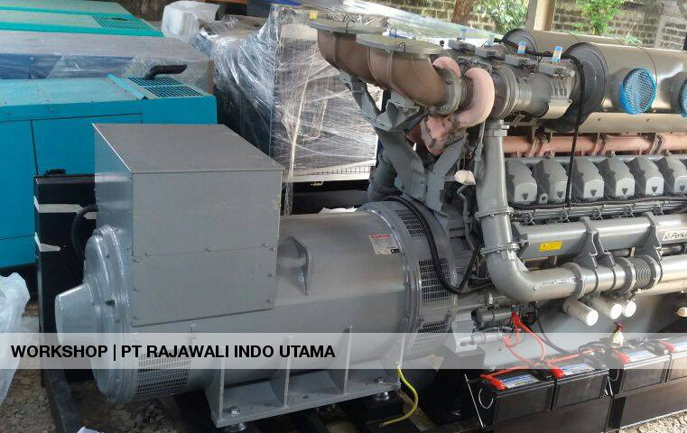 workshop-genset-pt-rajawali-indo-utama-8