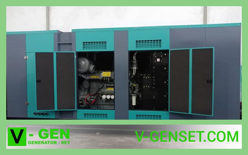 harga-genset-silent-murah-gallery-4