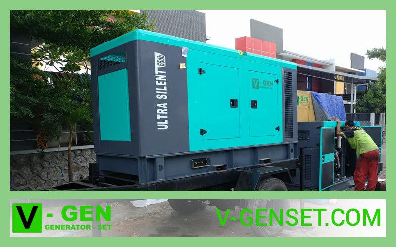 harga-genset-trailer-murah-gallery-1