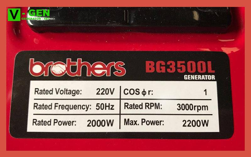 genset-brother-spec-bg3500l-2000w