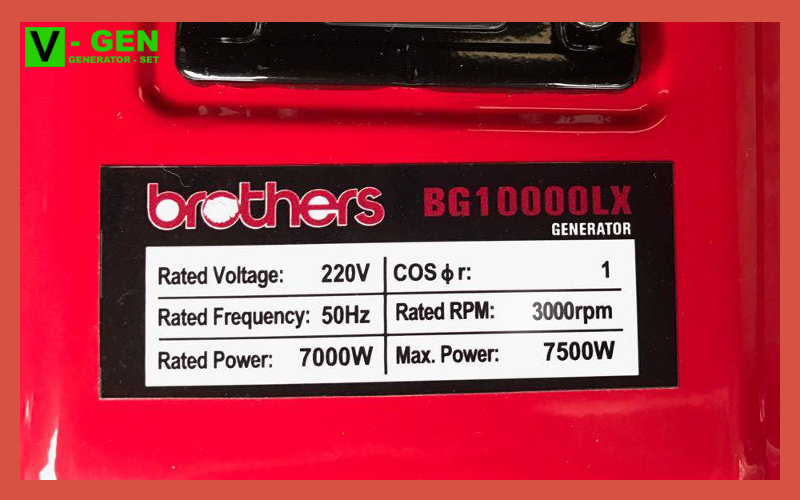 genset-brother-spec-bg10000lx-7000w