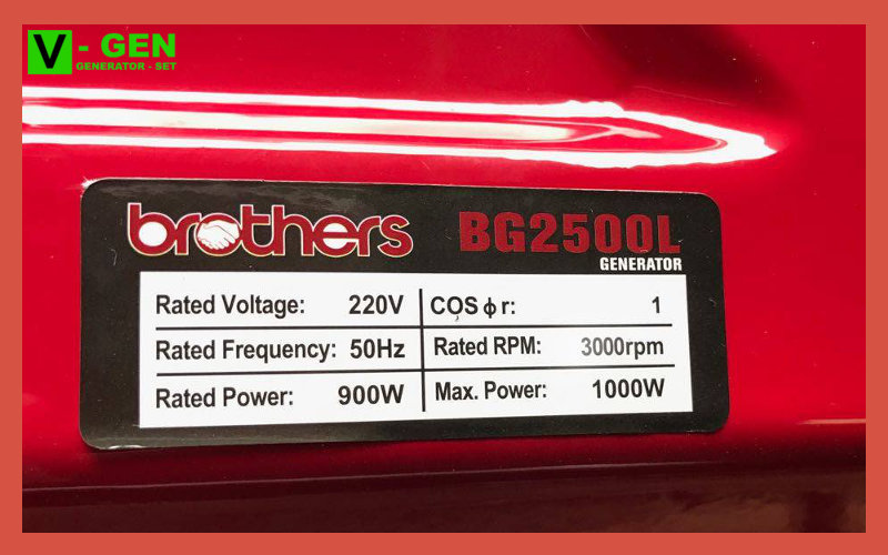 genset-brother-spec-bg2500l-900w