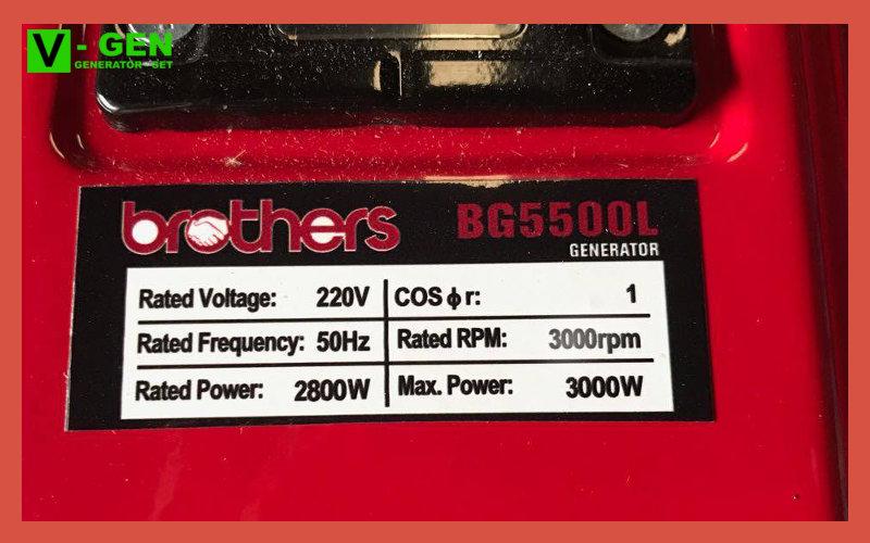 genset-brother-spec-bg5500l-2800w