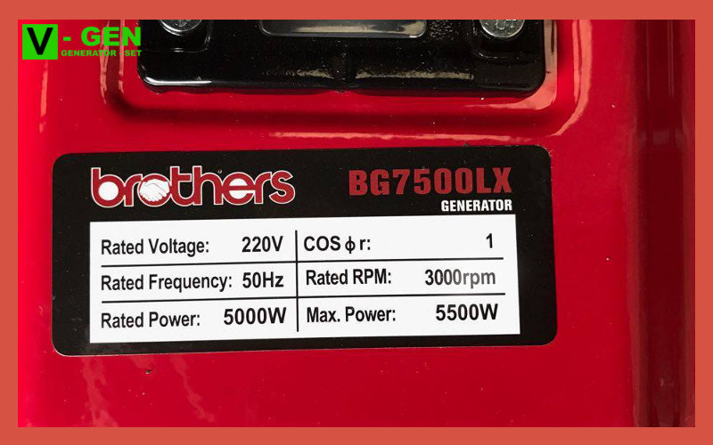 genset-brother-spec-bg7500lx-5000w