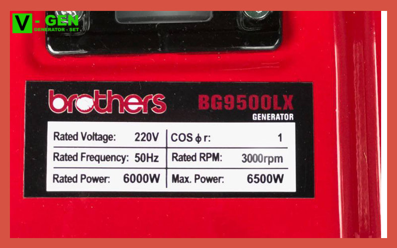 genset-brother-spec-bg9500lx-6000w