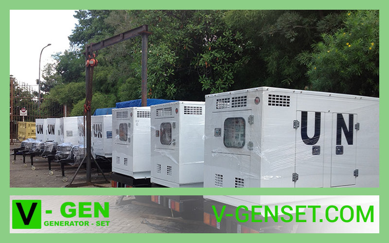 proyek-genset-un-2