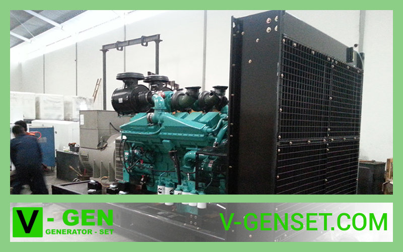 proyek-genset-waskita-4
