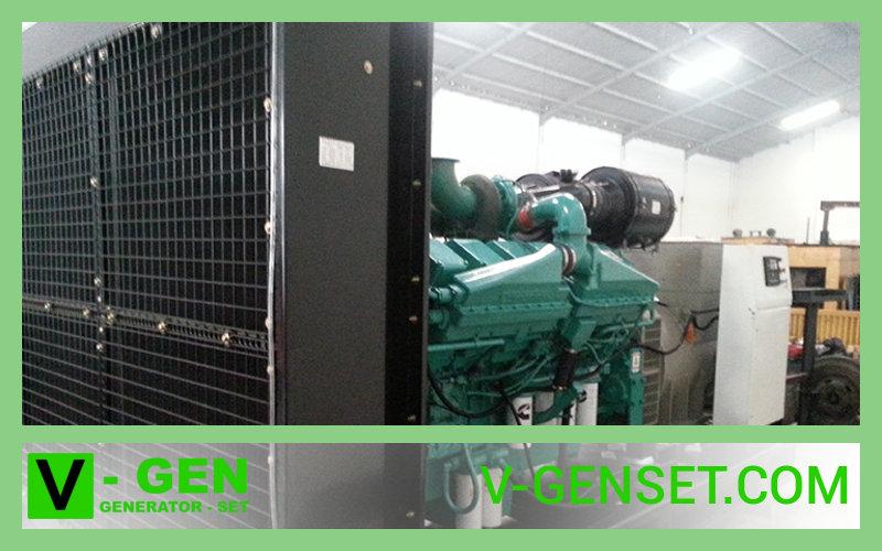 proyek-genset-waskita-2