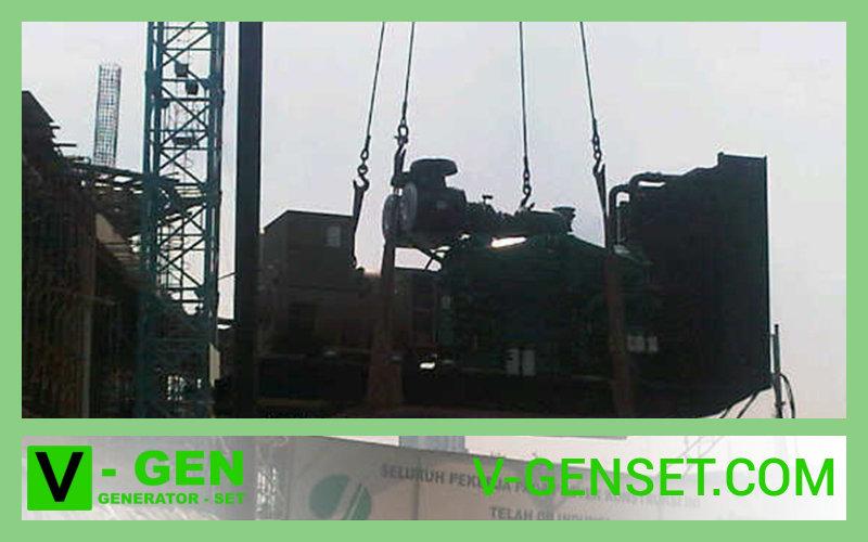 proyek-genset-metro-tv-1