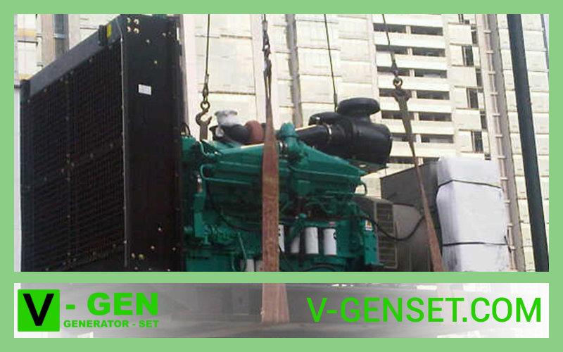 proyek-genset-metro-tv-4
