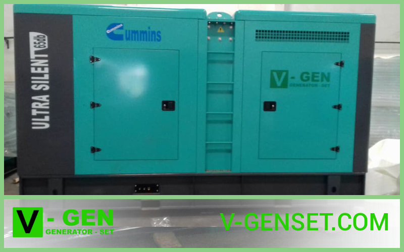genset-cummins-murah-silent-type-3
