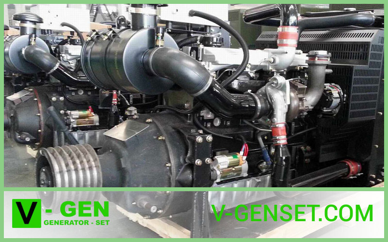 genset-lovol-murah-open-type-2