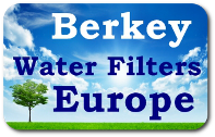 Berkey Water Filters Europe