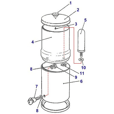 assembly diagram