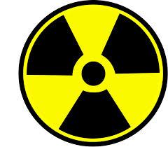 Radiatie Testresultaten voor de Black Berkey waterfilter