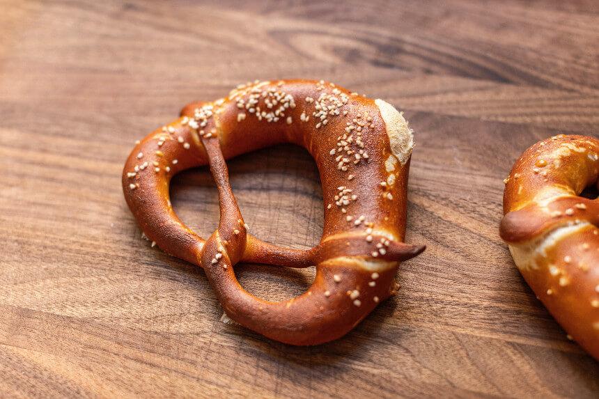 25 typische deutsche Gerichte & leckere Spezialitäten