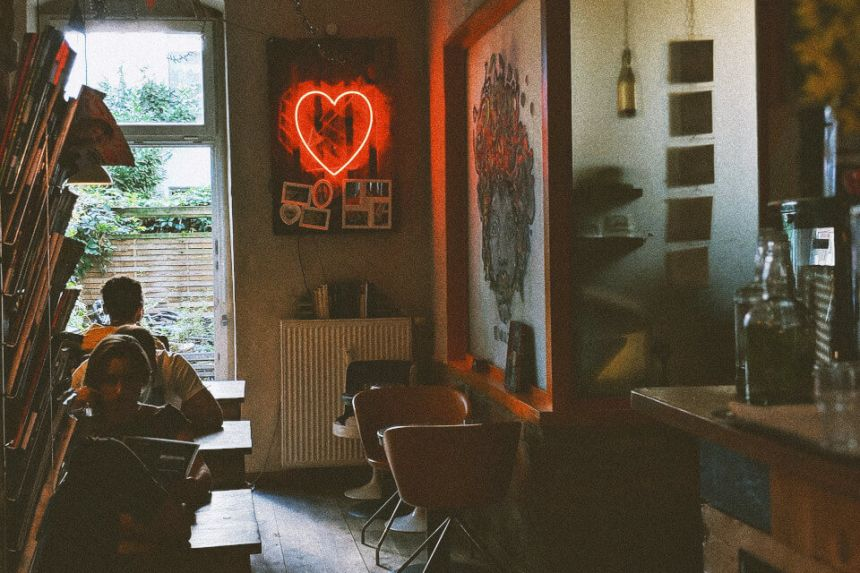 The 10 Best Hostels in Berlin Kreuzberg (starting at 10€)