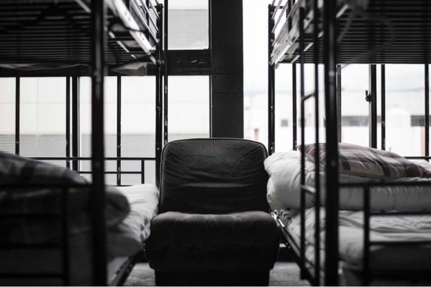 The 10 Best Hostels in Berlin Prenzlauer Berg
