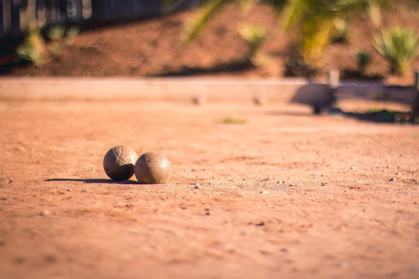 10 Best Places Where You Can Play Pétanque in Berlin