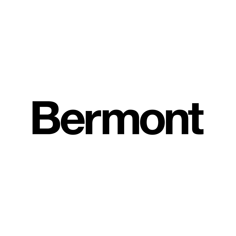 Bermont Digital Logo