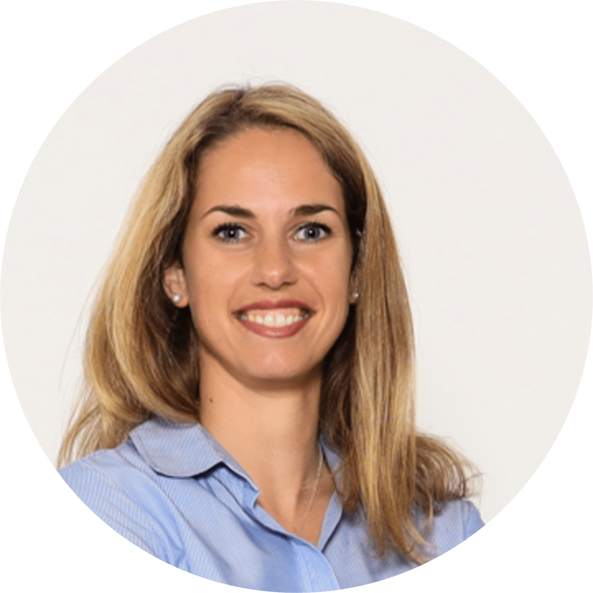 company contact Catharina Bischoff