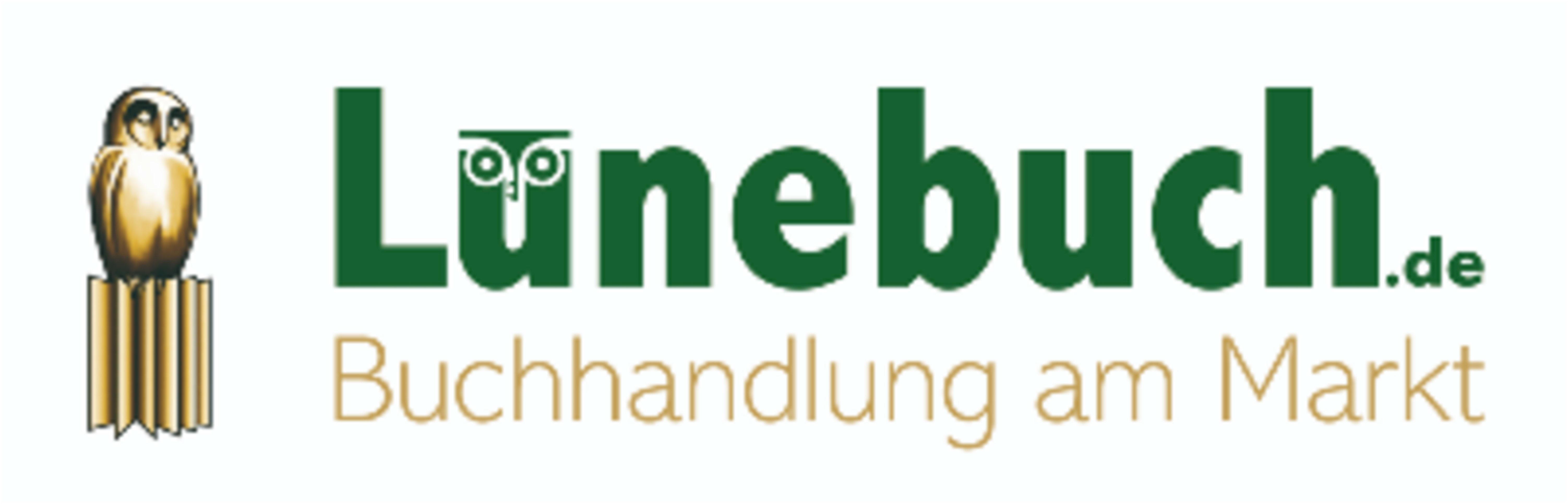 logo Lünebuch GmbH