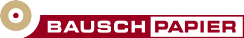 logo Bauschpapier