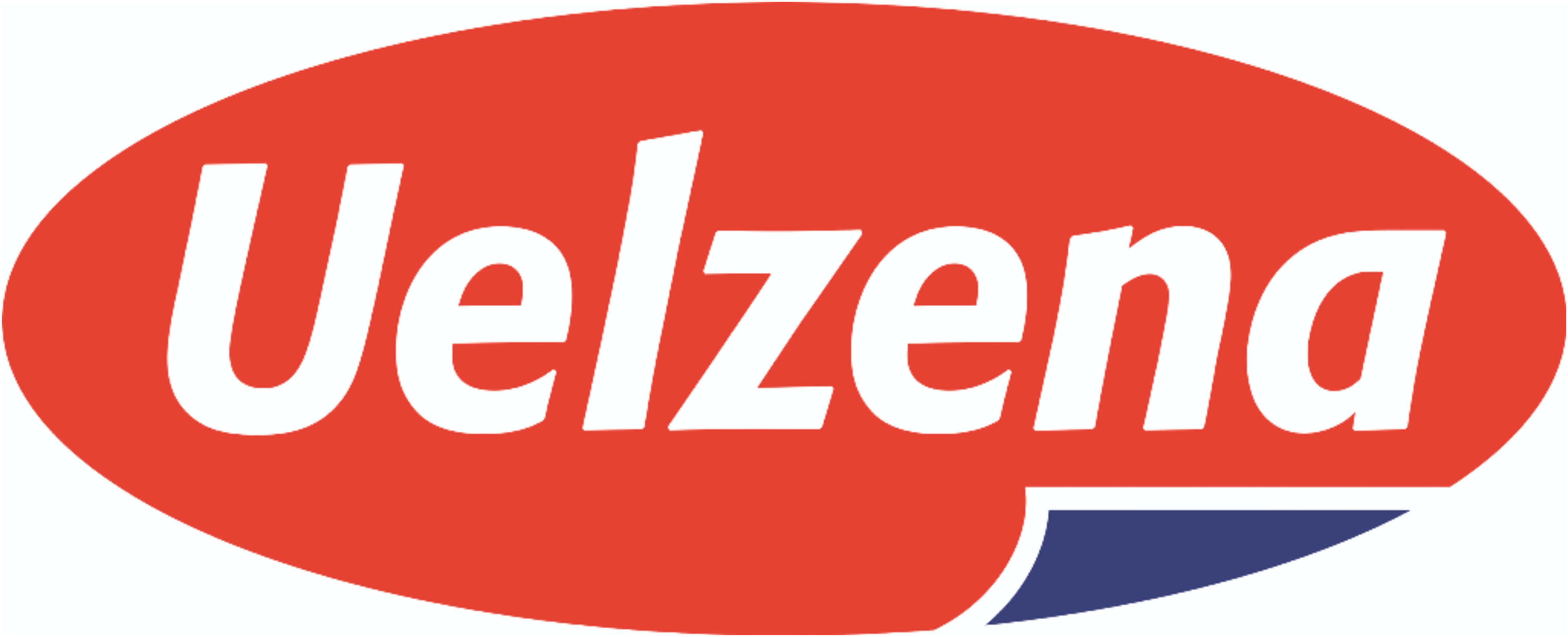 logo Uelzena eG