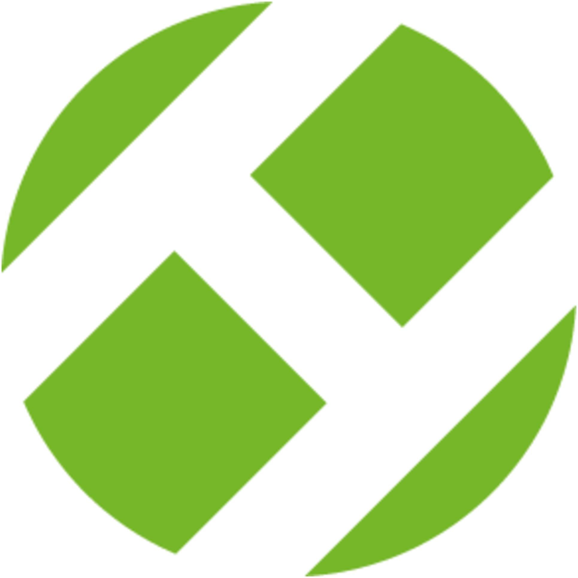 logo Hoppe Garten- und Landschaftsbau GmbH & Co. KG