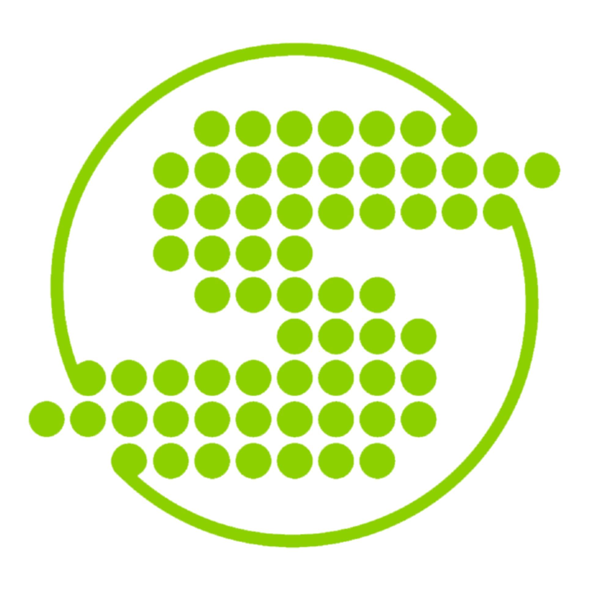 logo SALMATEC